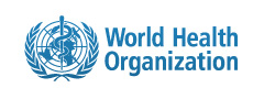 World Health Organisation advice