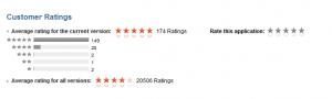 xe_app_iTunes_reviews