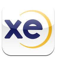 xe_app_logo