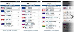 xe_app_screenshots