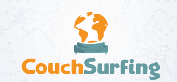 couchsurfing great meet locals stay free