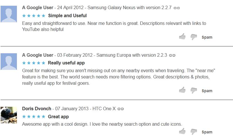 festival_app_reviews