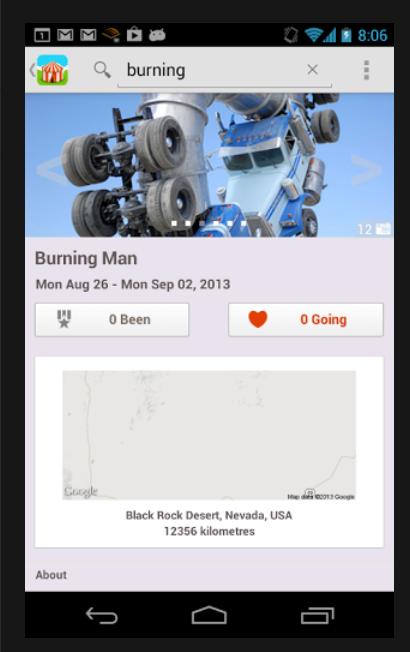 festival_app_screenshot