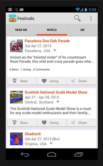 festival_app_screenshot_1