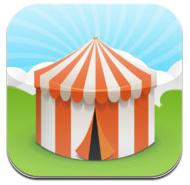 festivals_app_logo