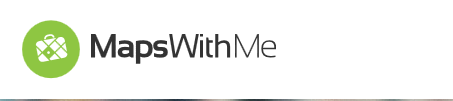mapwithme_logo