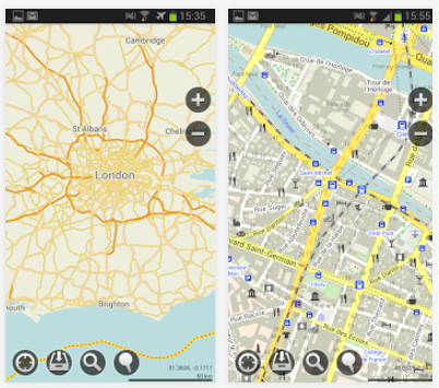 mapwithme_screenshots