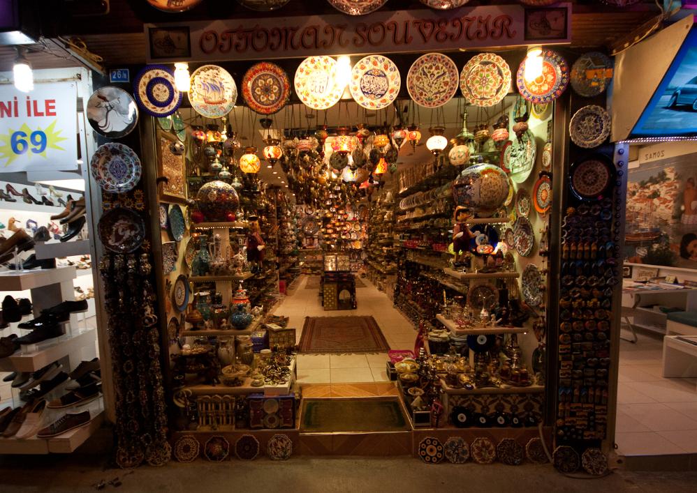 Kuşadası__Shop_by_Anthony_Freeman