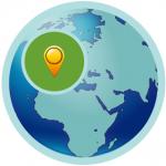 Travelsafe App
