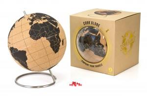 cuckooland_cork globe