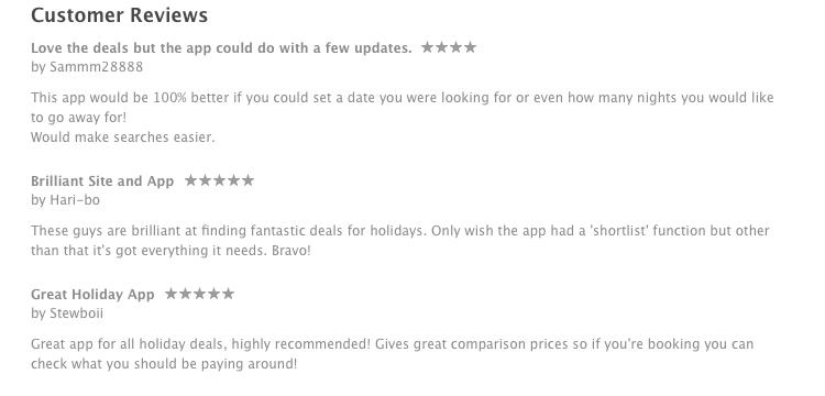 holidaypirates-reviews