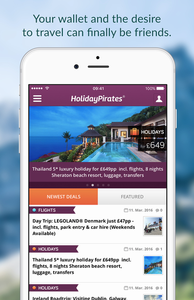 holidaypirates-screenshot-1