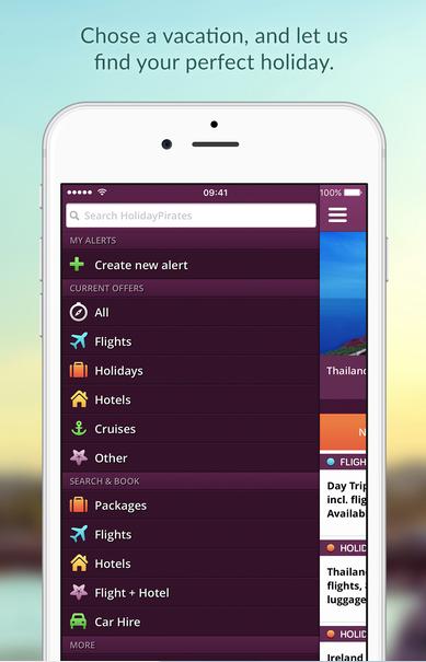 holidaypirates-screenshot-2