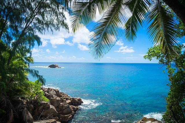 beach-image-by-unsplash-cc0
