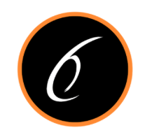 6hourly app logo