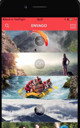 envago-screenshot-1