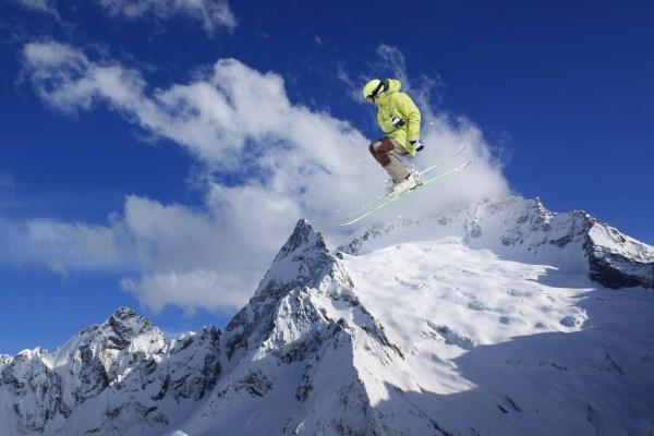 ossur-image-2-ski-mega-blog