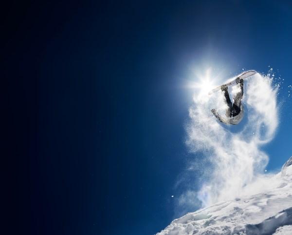 ossur-image-3-ski-mega-blog