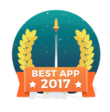 Memrise Review - Travel App Of The Month April 2018