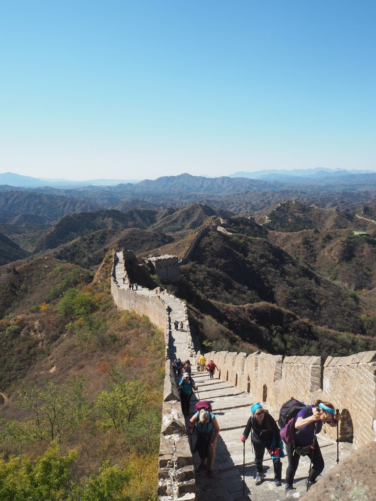 travl insurance for adventure breaks