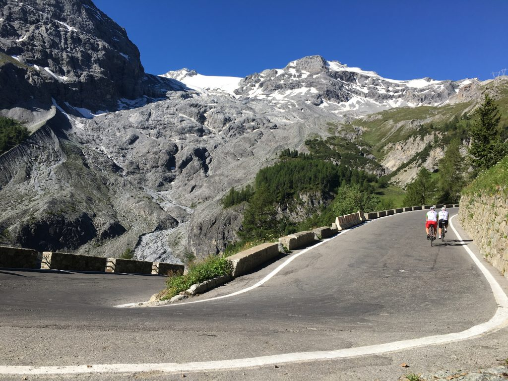 travel insurance for adventure holidays
