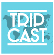 tripcast logo