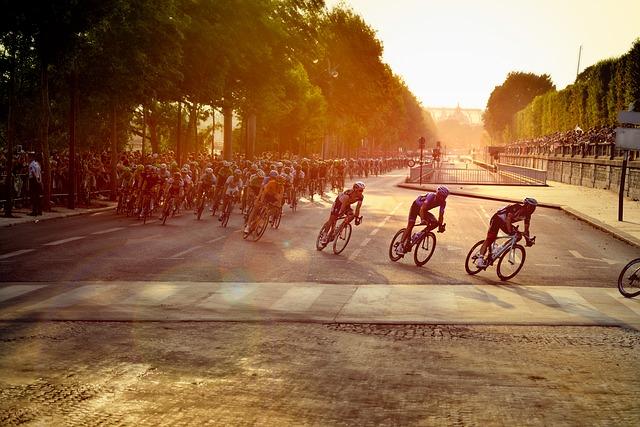 Tour de france travel insurance