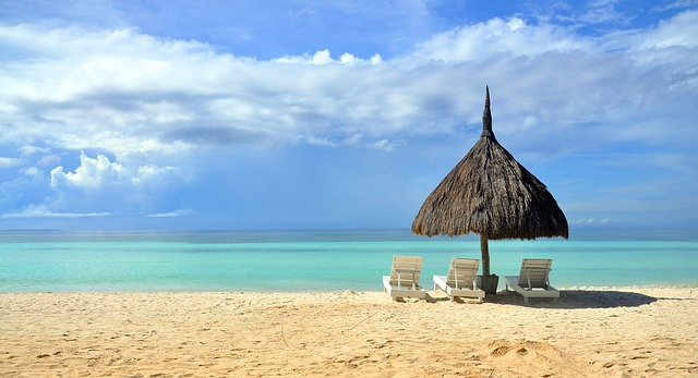 backpacking Philippines Image by my000693 CC0