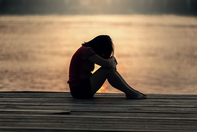 Get Travel Insurance Image