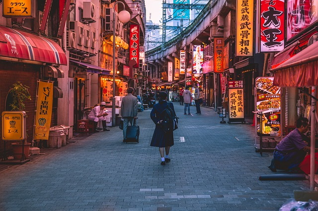 Travel Safety Image