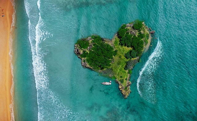 holiday blues