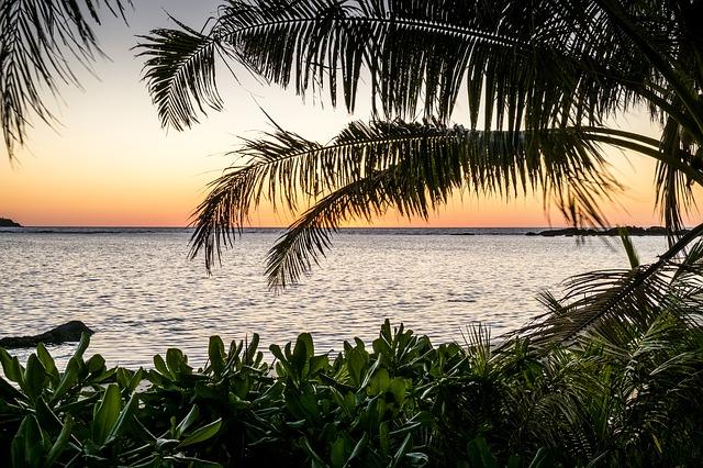 fiji travel insurance