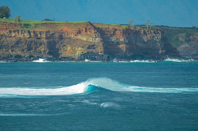 Hawaii Travel Image